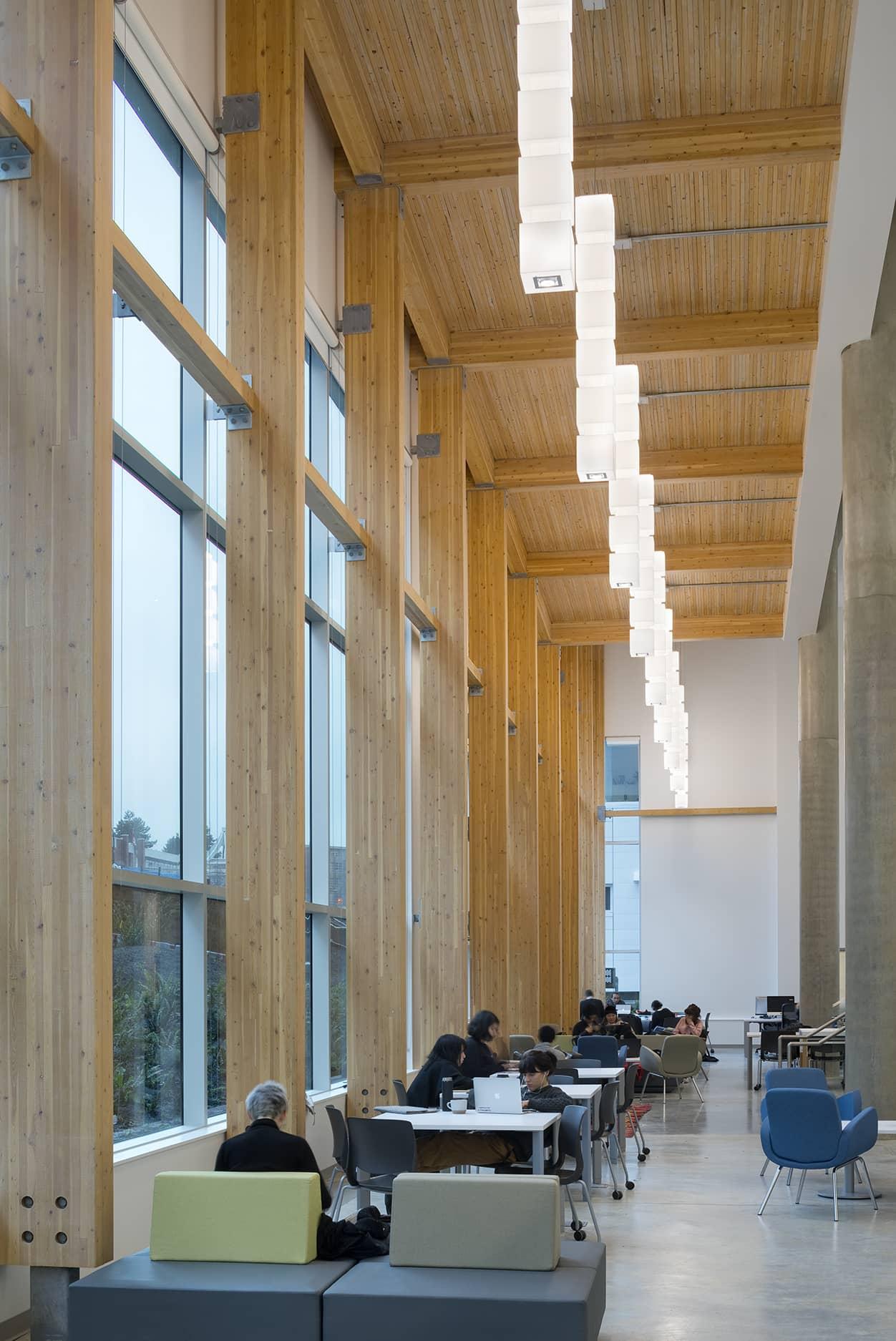 bbp emily carr university of art + design common area 1