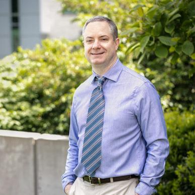 BBP partner Tim White