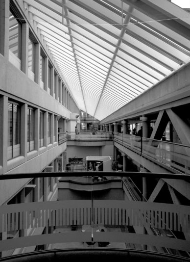 bbp archive 1994 sfu west mall centre