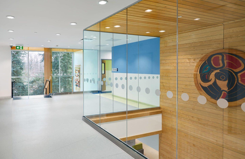bbp healing spirit house (valleyview treatment centre) interior main