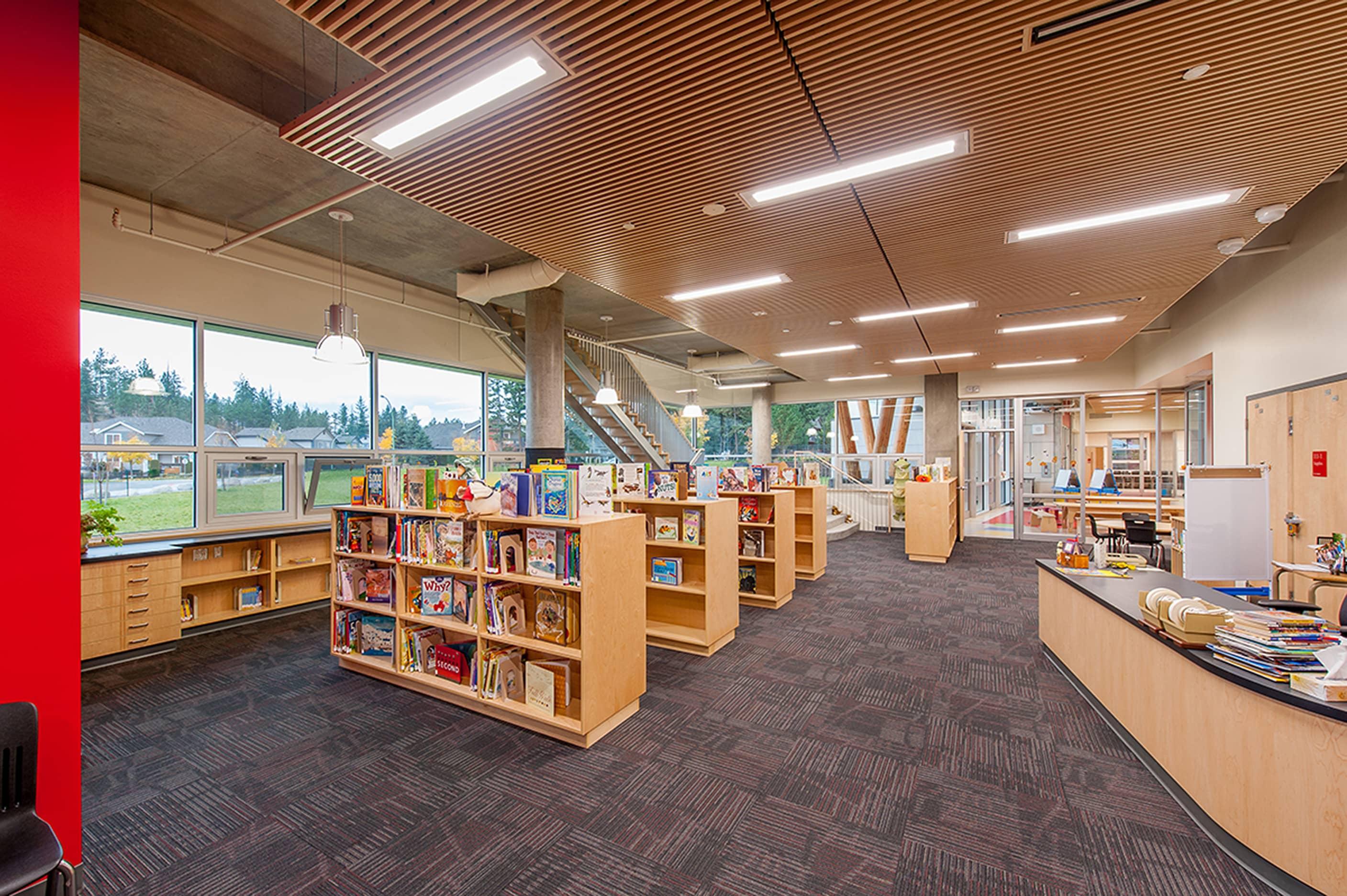 bbp mar jok elementary library