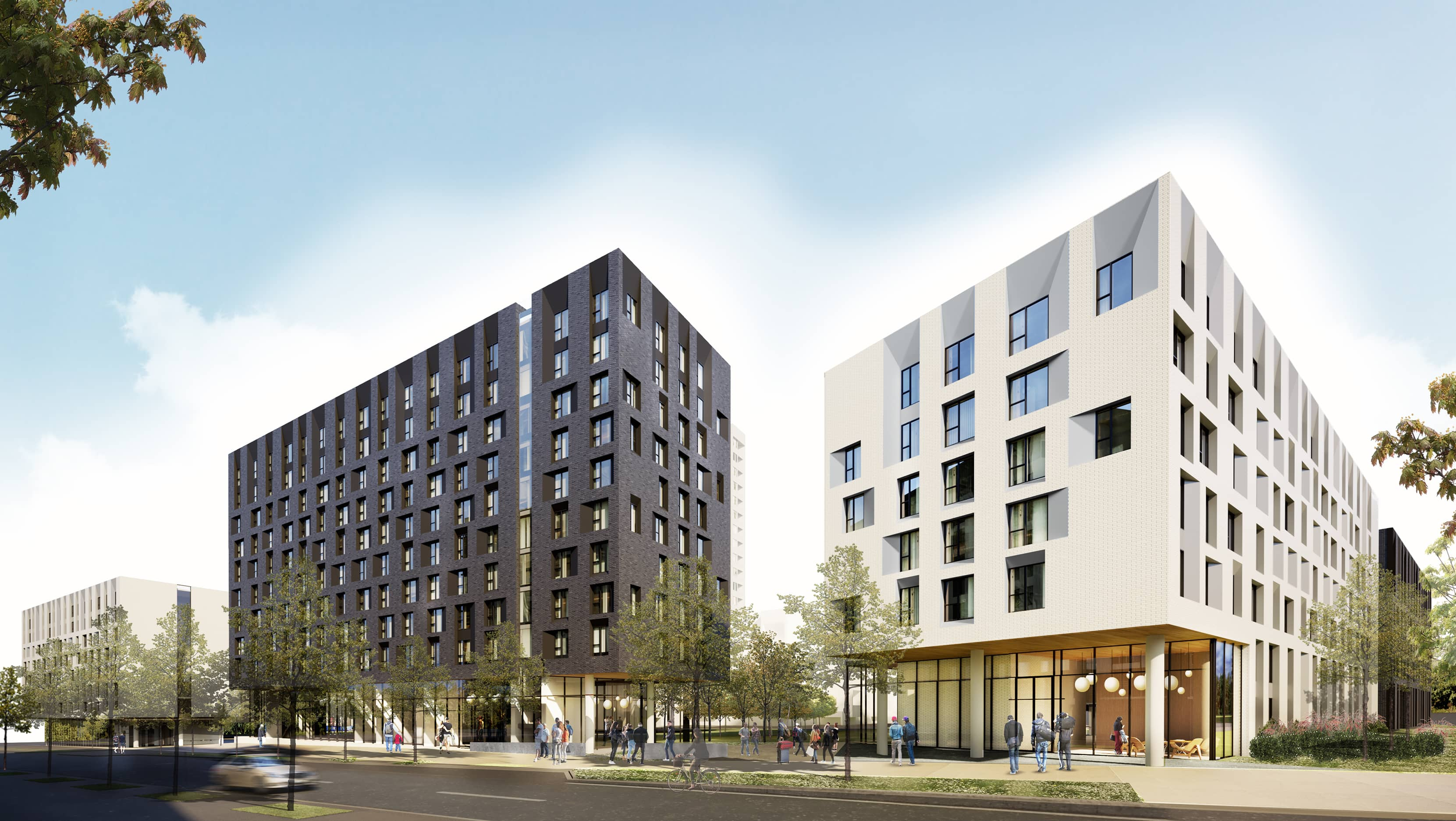 bbp ubc pacific residences rendering exterior 2