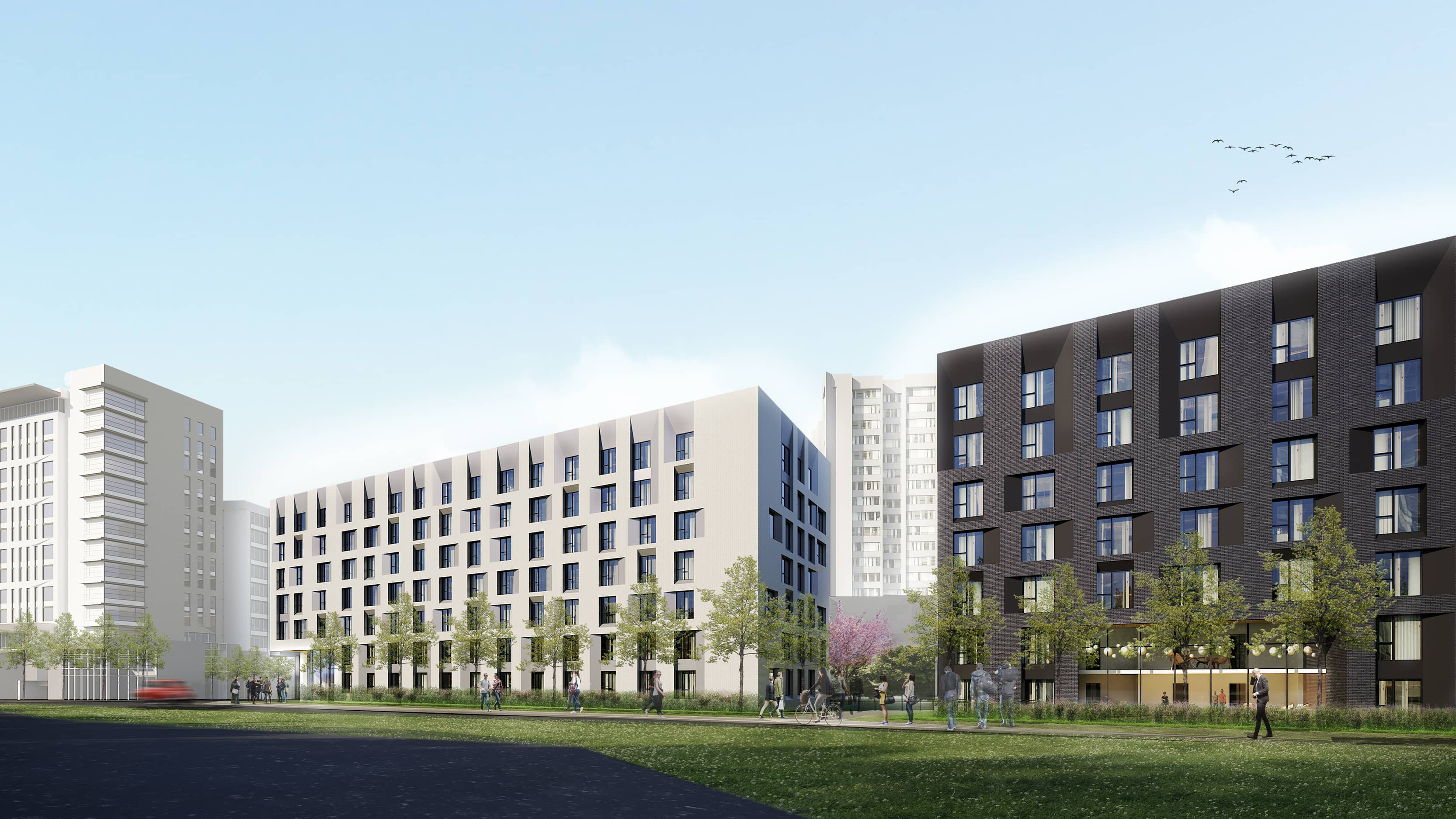 bbp ubc pacific residences rendering exterior 3