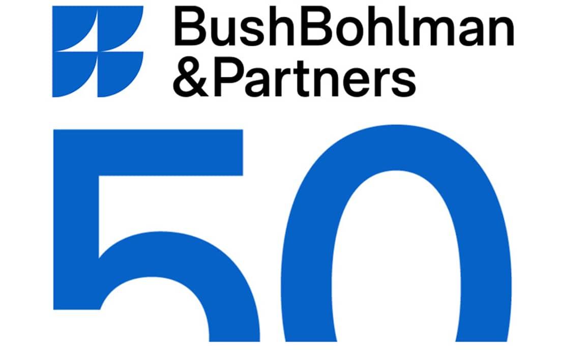 bbp news rebrand 50 new logo