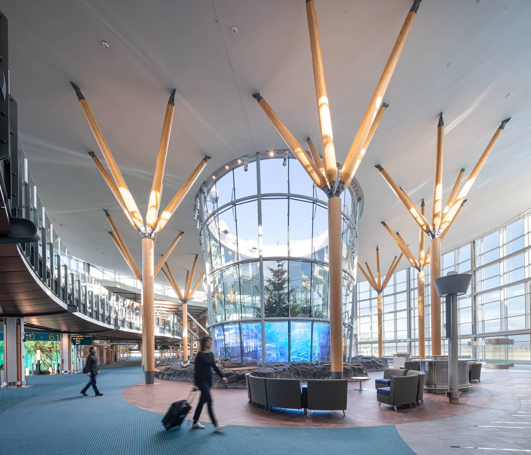 bbp yvr pier d atrium feature